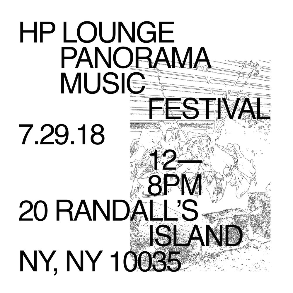warehouse new flyer panorama date time.jpg