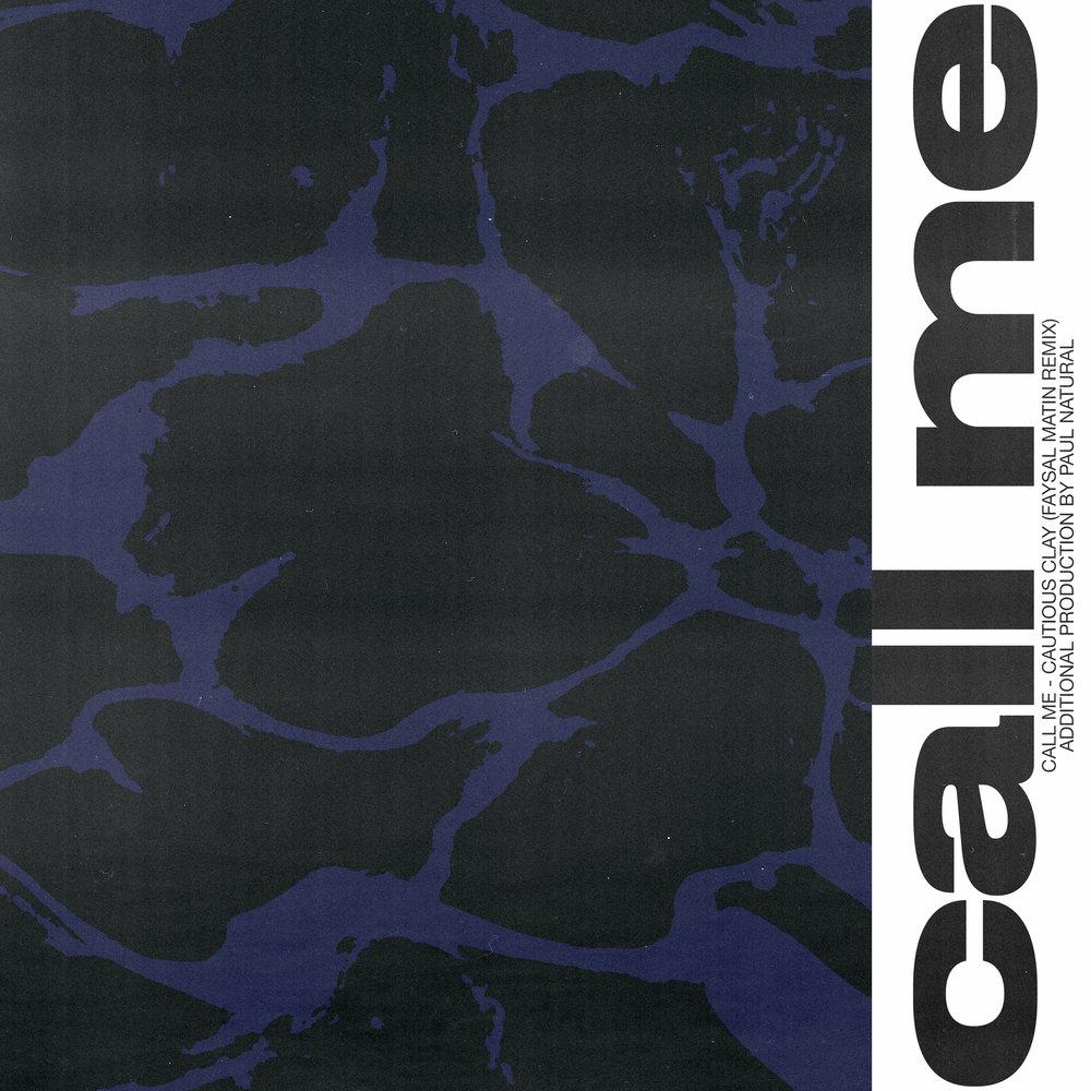 call me alt cover art purple black.jpg
