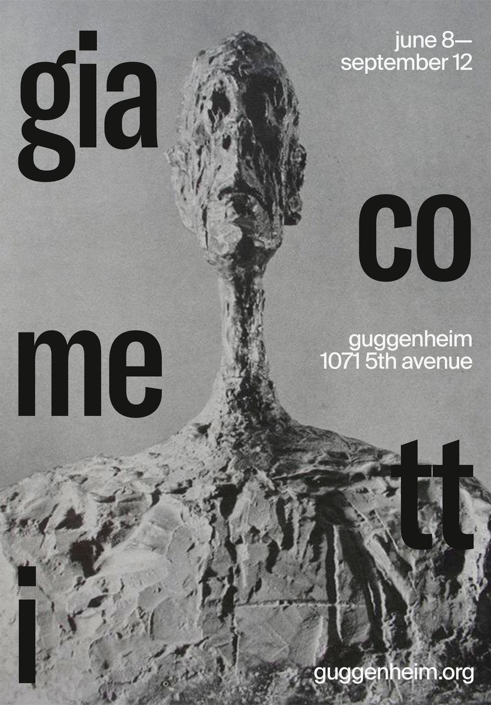 giacometti poster updated.jpg