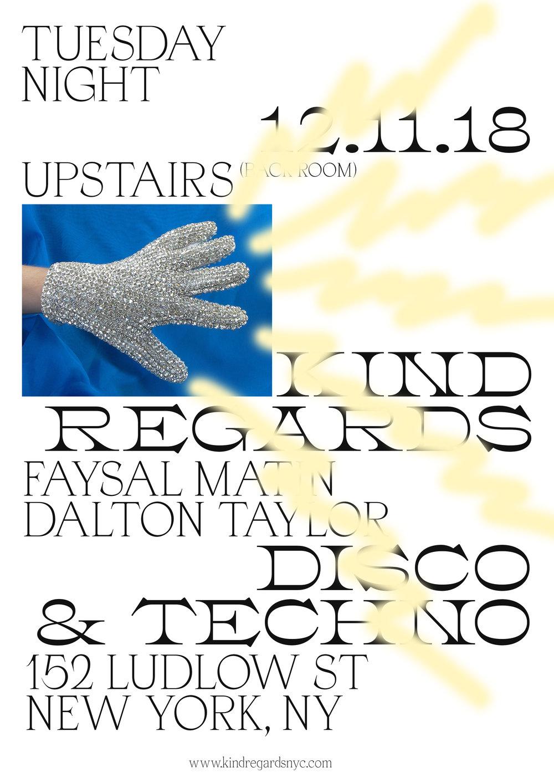kind regards new poster dec 11.jpg