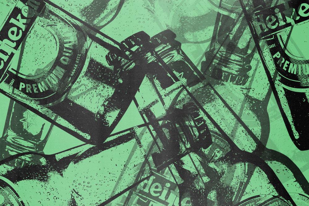 heineken new invitation print pattern.jpg