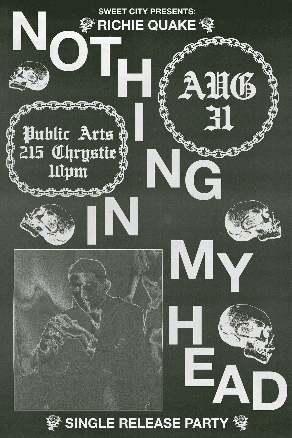 richie better poster w texture photocopy helvetica english towne inverted c.jpg