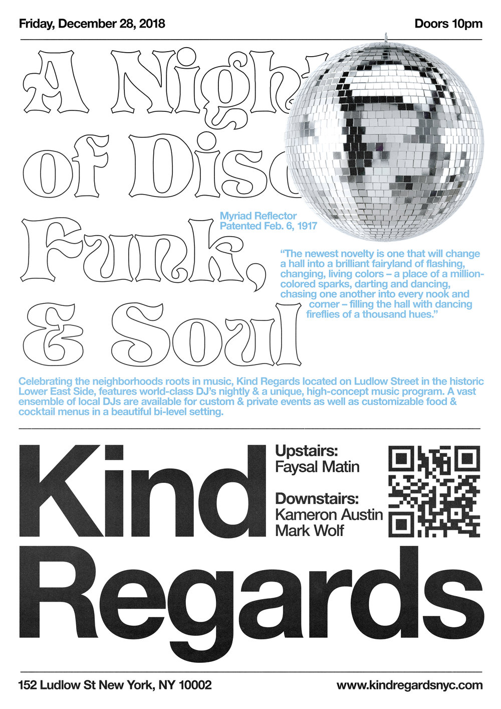 kind regards new poster design 28 w texture.jpg
