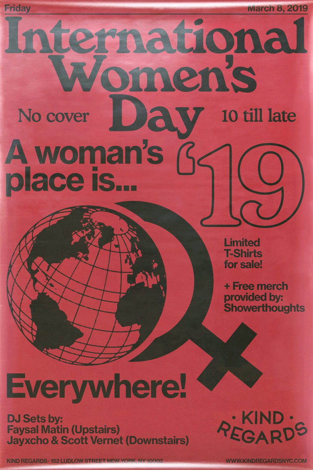 womens day poster by faysal matin.jpg