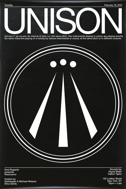 unison poster feb 19 19 black.jpg