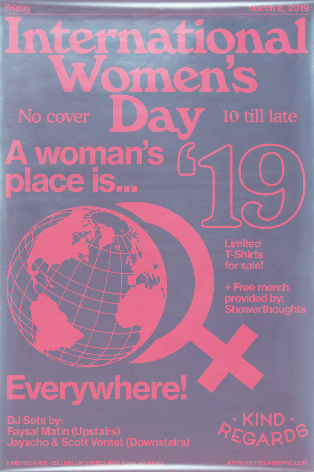 womens day poster pink and gray.jpg