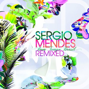 14. Sergio Mendes - You and I.jpg