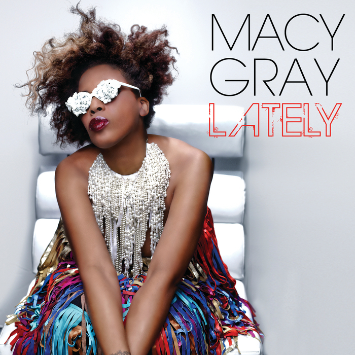 15. Macy Gray - Lately.jpg
