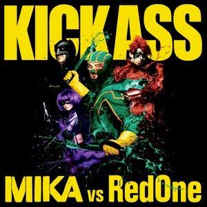 17. Mika - Kick Ass.jpg