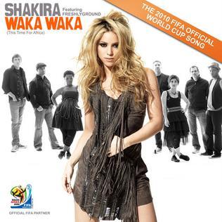 18. Shakira - Waka Waka.jpg