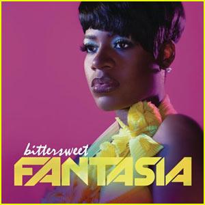 21. Fanatasia - Bittersweet.jpg