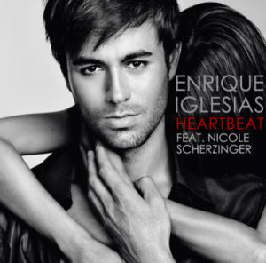 22. Enrique Iglesias Ft Nicole Scherzinger - Heartbeat.png