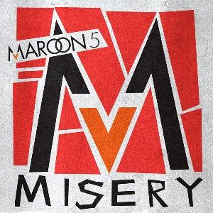 23. Maroon 5 - Misery.jpg