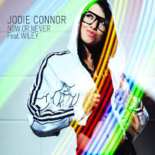 25. Jodie Connor Ft Wiley - Now Or Never.jpeg