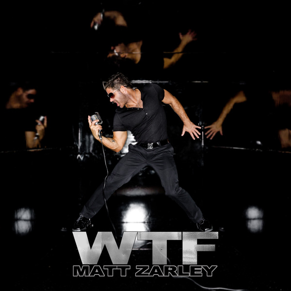 29. Matt Zarley - WTF.jpg