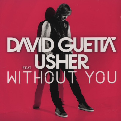 39. David Guetta Ft Usher - Without You.jpg