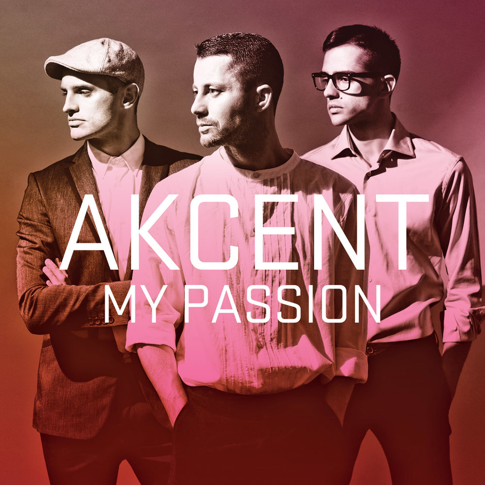 40. Akcent - My Passion.jpg