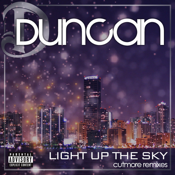 42. Duncan - Light Up The Sky.jpg