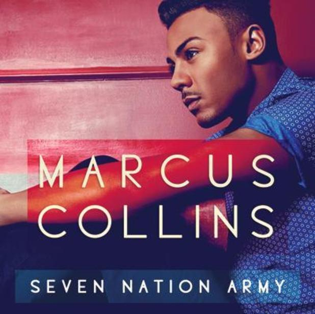47. Marcus Collins - Seven Nation Army.jpg