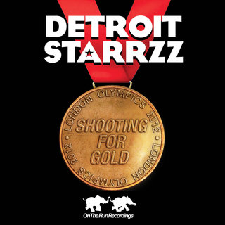 50. Detroit Starrzz - Shooting For Gold (London Olympics 2012).jpg