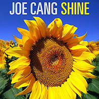 51. Joe Cang - Shine.jpg