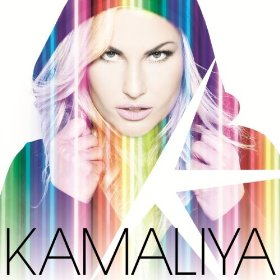56. Kamaliya - Got The Groove.jpg