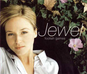 69. Jewel - Foolish Games.jpg
