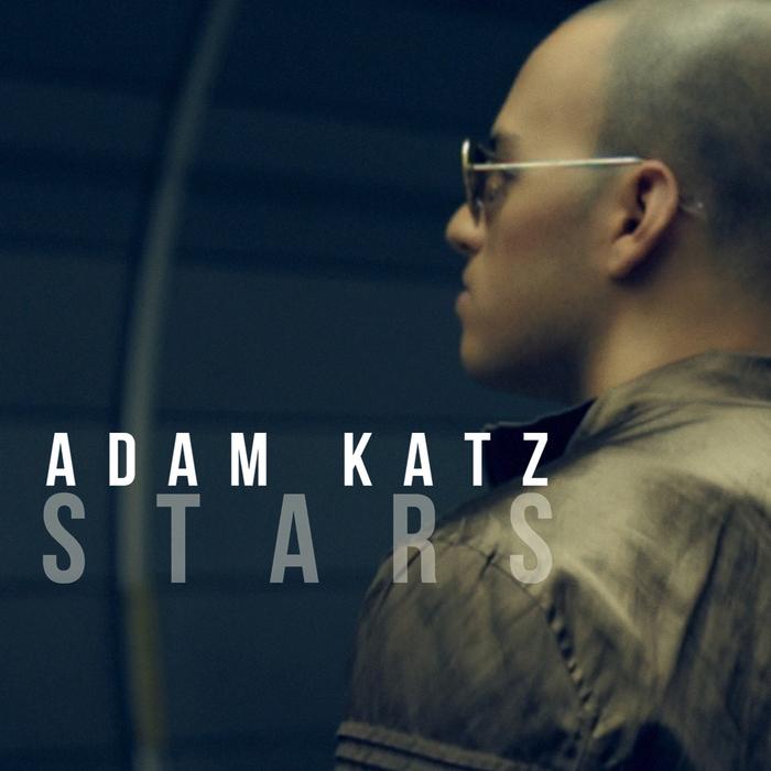 73. Adam Katz - Starz.jpg