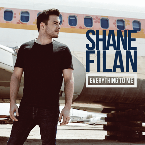 80. Shane Filan - Everything To Me.jpg