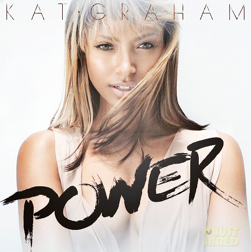 85.Kat Graham - Power.png