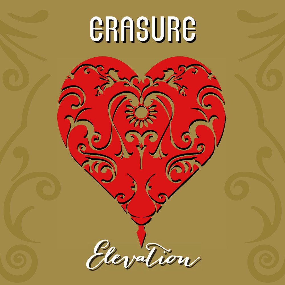 99. Erasure - Elevation.jpg