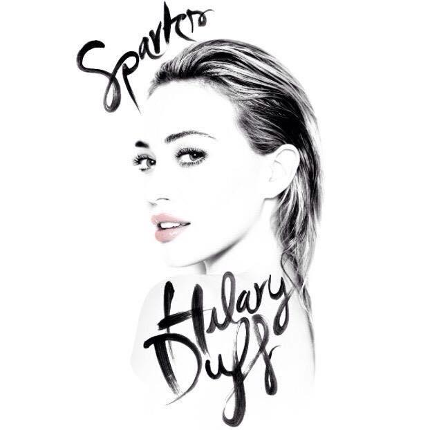 112. Hillary Duff - Sparks.jpg