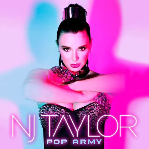 122. NJ Taylor - Pop Army.jpg