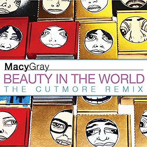 Macy Gray - Beauty In The World2.jpg