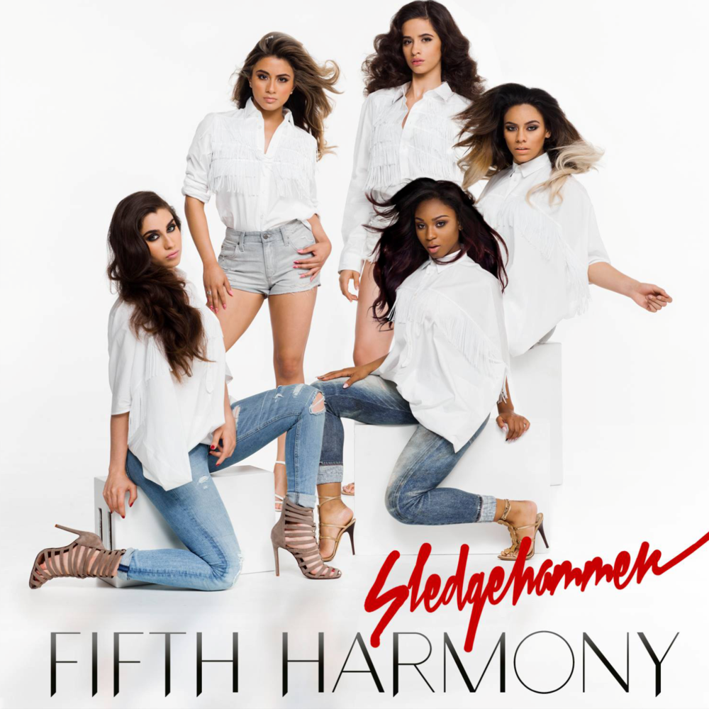 Fifth-Harmony-Sledgehammer-2014-1500x1500.png