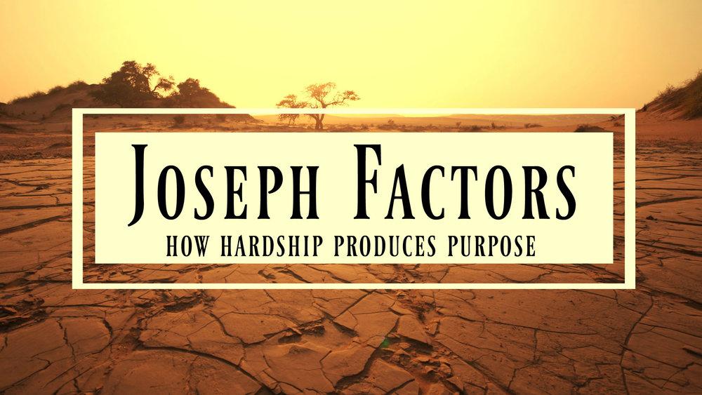 joseph factors4.jpeg