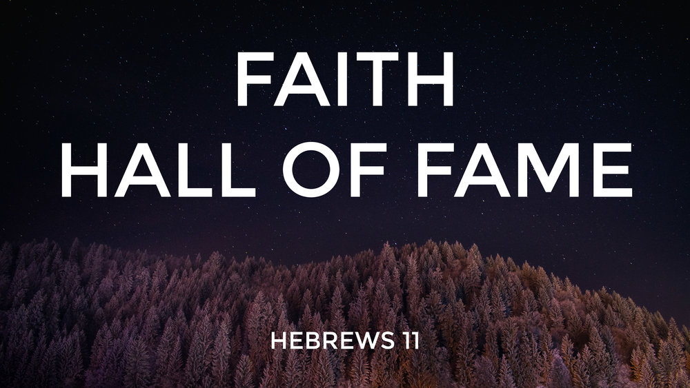 Faith hall of fame graphic.jpg