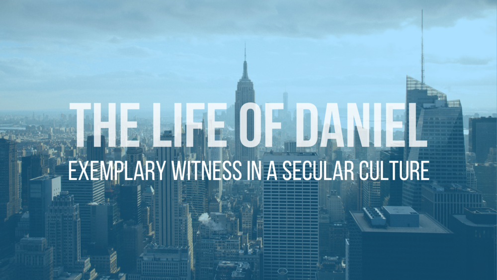 The Life of Daniel (1).png