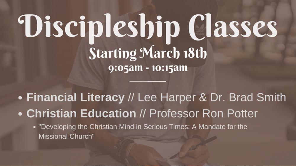 Discipleship Classes (1).png