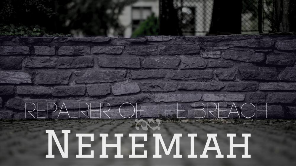 Nehemiah_ Repairer of the Breach (2).png