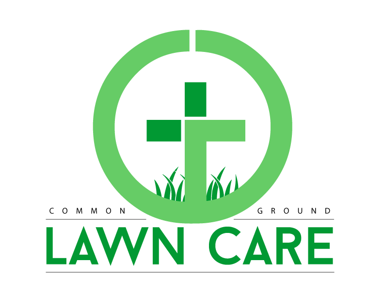 Common-Ground-Lawn-Care.png