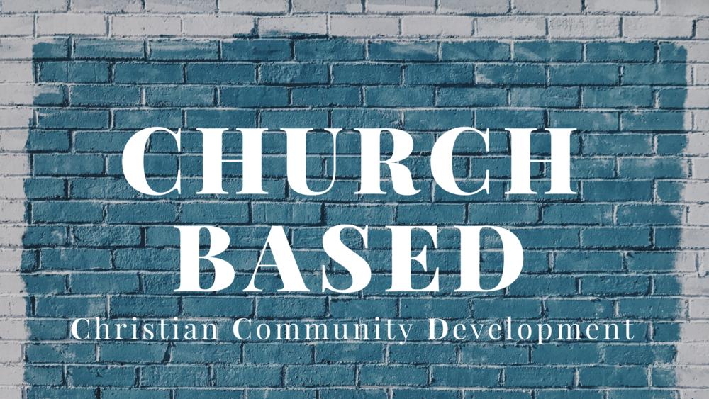 Church Based Christian Community Development (1).png