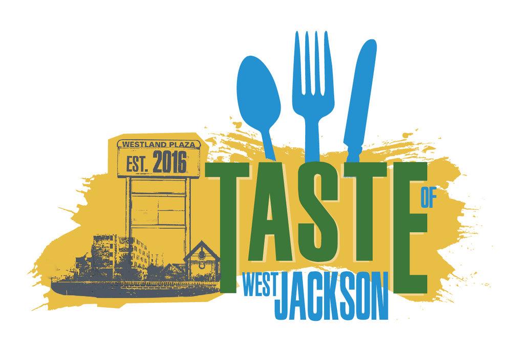 TasteofWJackson_LOGO-WEB-FINAL-01.jpg