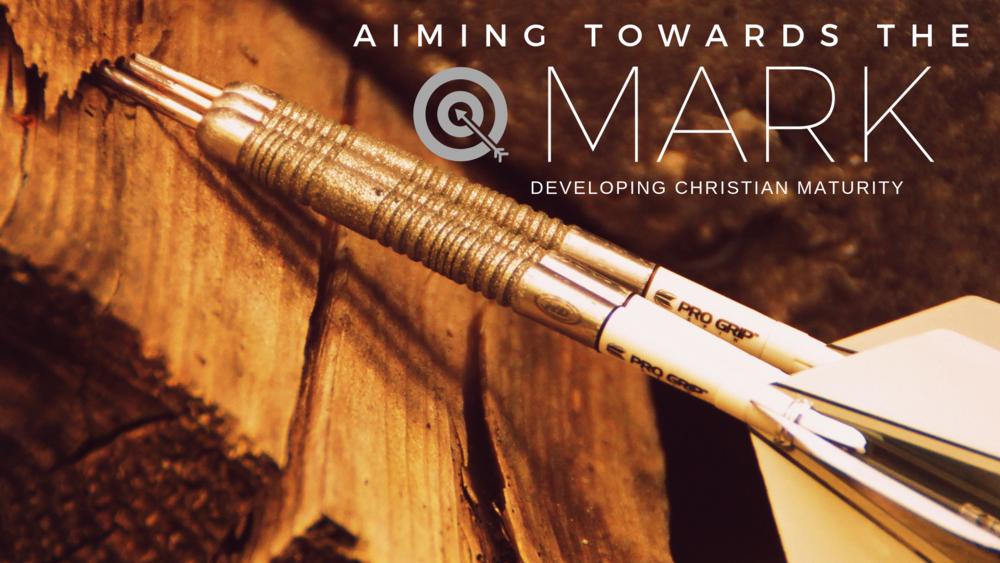 Aiming Toward the Mark (1).png