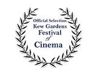 KGFC Film Fest Laurels copy.jpg