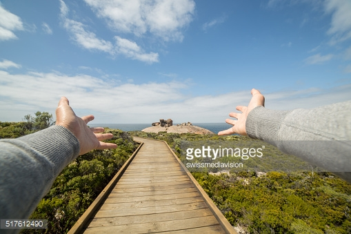 Photo by swissmediavision/iStock / Getty Images