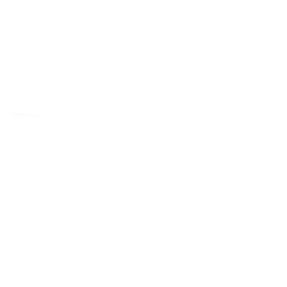 Daytona sqare.png