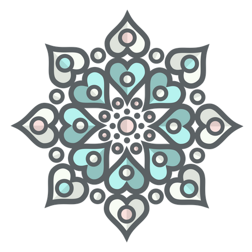 PEBBLE NATION