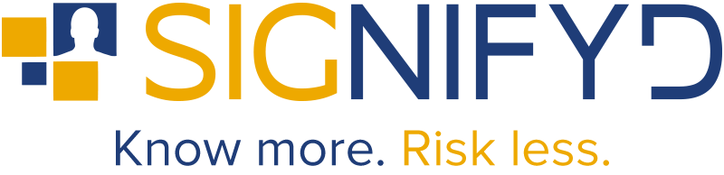 signifyd logo.png