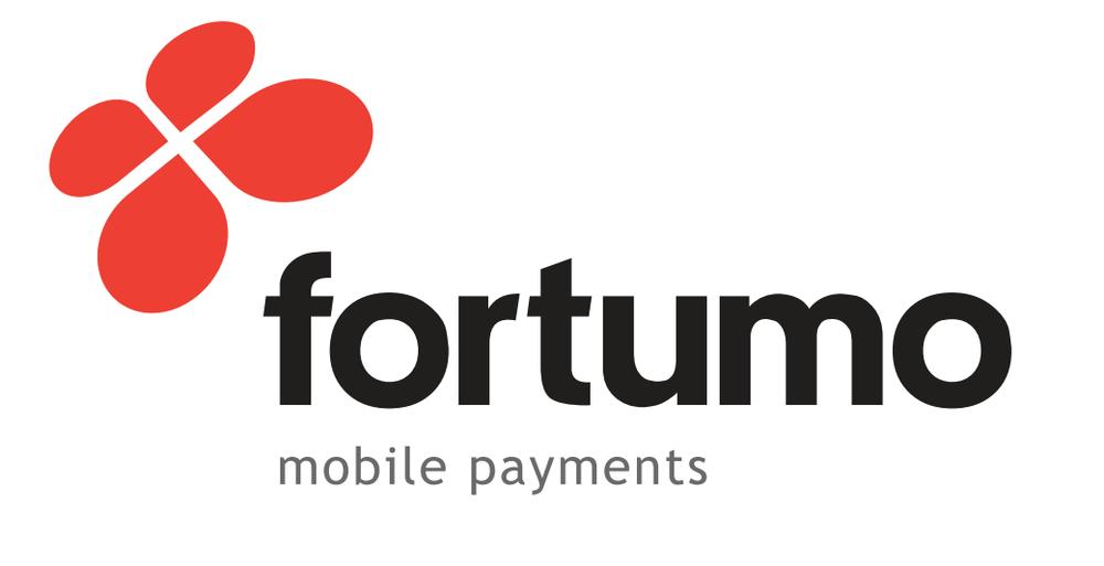 Fortumo Logo.png
